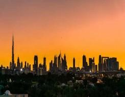 عمان اليوم - جامعة الإمارات تستعد لاستقبال 3500 طالباً مستجداً للعام الجامعي الجديد