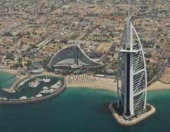 عمان اليوم - الامارات تعلن وصول الرئيس الافغاني الى أراضيها ومنحه اللجوء السياسي لأسباب إنسانية