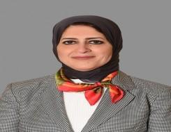عمان اليوم - بعد أن اكدت ان حالات الكورونا متوسطة وزارة الصحة المصرية تعلن التعاقد على أدوية للمعالجة