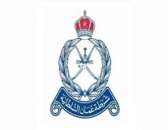 عمان اليوم - الشرطة العُمانية تسخر كافة إمكاناتها للتعامل مع تأثيرات الحالة المدرية شاهين