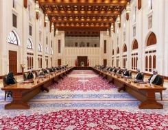 """عمان اليوم - """"الغرفة العُمانية """" تشارك بوفد تجاري لتعزيز التعاون الاقتصادي في اسطنبول"""
