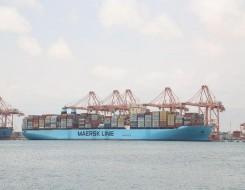 عمان اليوم - صادرات الصين تحافظ على قوتها في يوليو رغم تراجع زخمها