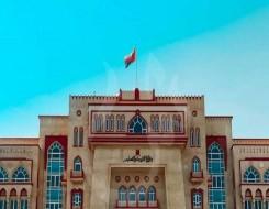 """عمان اليوم - وكيل """"التربية العُمانية"""" يطلع على إجراءات اختبار """"معلمي التعاقدات"""""""
