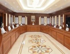 """عمان اليوم - """"اللجنة العليا العُمانية"""" تعلن عن إغلاق أي مؤسسة غير ملتزمة بالاشتراطات"""