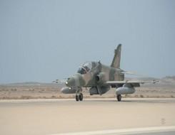 عمان اليوم - سلاح الجو السلطاني العُماني ينقذ عائلة محتجزة في السويق