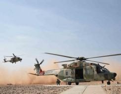 عمان اليوم - اللجنة الوطنية للحالات الطارئة في عُمان تعلن إنهاء مرحلة الإغاثة والتأهيل للحالة المدارية شاهين