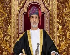 عمان اليوم - وزير الخارجية الأمريكي يشيد بجهود السلطان العُماني بشأن الملف اليمني