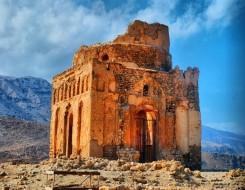 عمان اليوم - التجربة الثقافية العُمانية ودورها في تعزيز العلاقات الدولية