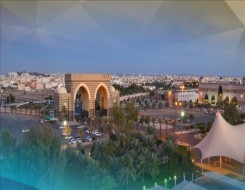 عمان اليوم - السفارة السعودية في مسقط تحتفل باليوم الوطني للمملكة