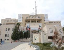 عمان اليوم - « الإسكان العُماني » يصدر تقريرها نصف السنوي مستعرضة إنجازات الخطة التنفيذية ٢٠٢١