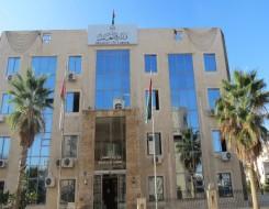 عمان اليوم - 244 باحثًا عن عمل يتنافسون على 23 شاغرًا حكوميًا في عُمان
