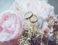 عمان اليوم - الأميرة ماكو تتنازل عن مليون دولار لتتزوج شاباً من عامة الشعب في اليابان