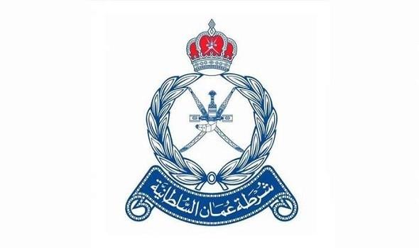 """عمان اليوم - 3 محافظات عُمانية تسجل """"صفر حوادث غرق""""وتحذيرات من مخاطر البحر في هذه الظروف"""