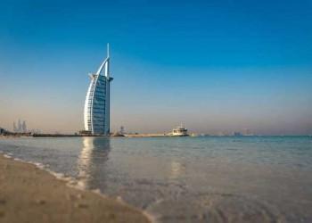 """عمان اليوم - """"دبي للسياحة"""" تطلق حملة عالمية لدعم السياحة والسفر بطابع هوليودي"""