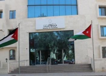 عمان اليوم - وزير النقل العُماني يوجه بتسريع وتكثيف الجهود لإعادة فتح طريق الباطنة العام كأولوية قصوى