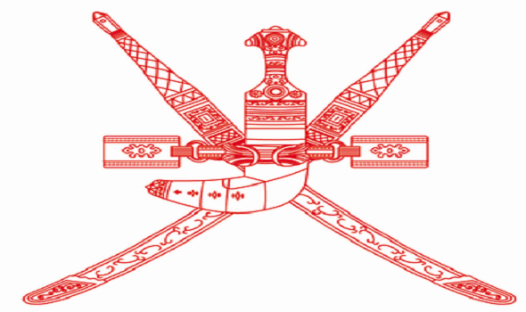 عمان اليوم - مفتي عُمان نواسي جميع الذين أصيبوا ونشكر من هب لإسعاف المنكوبين