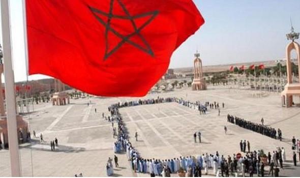 عمان اليوم - رغم دعوة العاهل المغربي الى تحسين العلاقات الجزائر تعلن قطع العلاقات مع الرباط