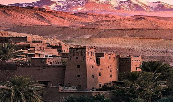 عمان اليوم - 5 نصائح للحفاظ على صحة الجلد خلال الصيف