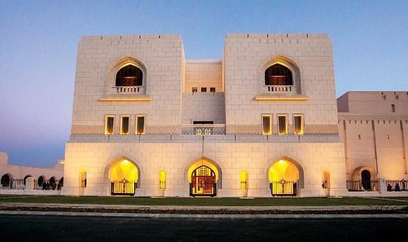 عمان اليوم - الأوقاف العُمانية تُسير وفدًا استطلاعيًا للوقوف على الأضرار التي لحقت بالجوامع والمساجد