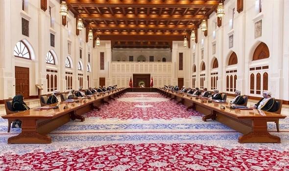 عمان اليوم - الغرفة العُمانية تثمن التوجيهات السامية بشأن أضرار شاهين
