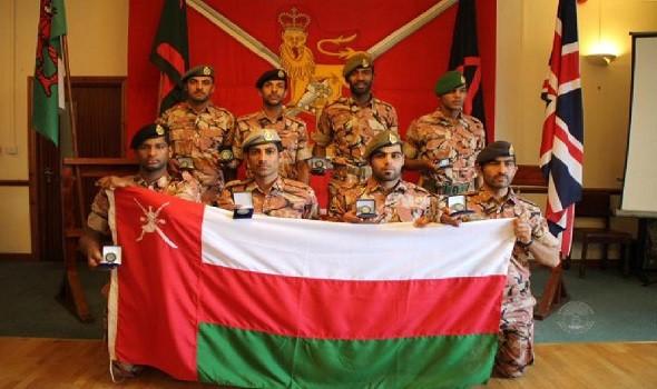 عمان اليوم - عُمان ومصر تستعرضان سبل تعزيز الشراكة الاقتصادية وتنمية التعاون التجاري