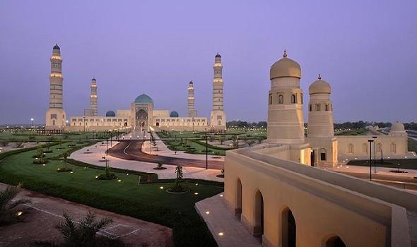 """عمان اليوم - """"كيمجيز بيت السفر"""" موزعًا معتمدًا لتذاكر """"إكسبو دبي"""" في عُمان"""