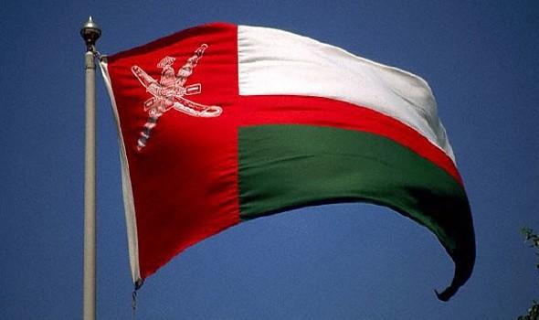 عمان اليوم - وزير المكتب السلطاني يستقبل السفير الهندي والسفيرة الفرنسية