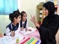 عمان اليوم - محاضرة عن أساسيات التربية الصحيحة في مسندم العُمانية