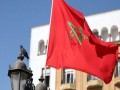 """عمان اليوم - المغرب يشتري صواريخ"""" JSOW """" الأميركية ليصبح أول بلد إفريقي وثالث بلد عربي يحصل عليها"""