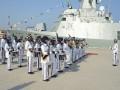 عمان اليوم - الشرطة النسائية العُمانية تقدم أدوار رائدة في حفظ الأمن والنظام في مختلف الخدمات