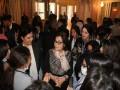 """عمان اليوم - كارولين شبطيني أول امرأة لبنانية وعربية تدخل """"غينيس"""" 3 مرات"""