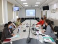 """عمان اليوم - """"جمعية المرأة العُمانية"""" تنظم محاضرة """"القراءة السريعة"""" في بدبد"""