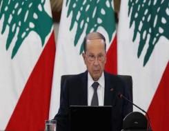 عمان اليوم - ميقاتي يعلن أن ملف تشكيل الحكومة اللبنانية أصبح في خواتيمه