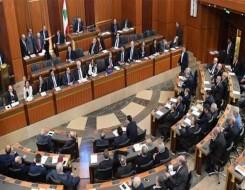 عمان اليوم - البرلمان اللبناني يحدد موعداً مبكراً للانتخابات النيابية على وقع سجال بين بري وباسيل