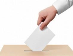 """عمان اليوم - الاشتراكيون يتقدمون انتخابات ألمانيا وحزب ميركل يقر بـ""""خسارة مريرة"""""""