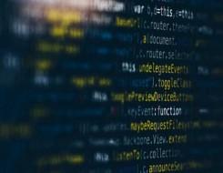 عمان اليوم - الادعاء العام يؤكد انتشار قضايا الابتزاز الإلكتروني في عُمان