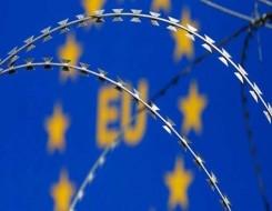 عمان اليوم - مفوضية مجلس أوروبا تدعو عودة مواطنيها بعد قرار عودة الدواعش