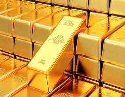 عمان اليوم - السودان يقرر رسمياً إنشاء بورصة للذهب