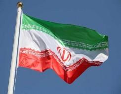 عمان اليوم - نجاد يفضح كذب مسؤولي إيران بشأن تلقي لقاحات كورونا ويدعو لمحاكمة روحاني