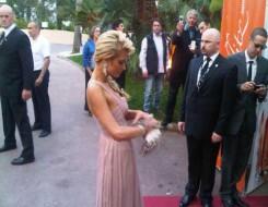 """عمان اليوم - إقامة حفل """"جوائز إيمي"""" في الهواء الطلق خوفًا من جائحة """"كورونا"""""""