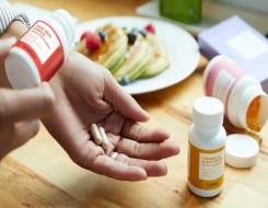 عمان اليوم - نقص فيتامين (د) قد يزيد من خطر إصابتك بمرض خطير