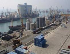 عمان اليوم - تغيير المسمى التجاري لمرافي اسياد إلى موانىء ومرافي اسياد في عُمان