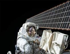 عمان اليوم - ناسا تكشف معلومة غامضة بشأن البقعة الحمراء في كوكب المشتري