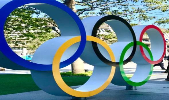 """عمان اليوم - دموع """"الفراعنة"""" بعد الخروج القاسي من أولمبياد طوكيو"""