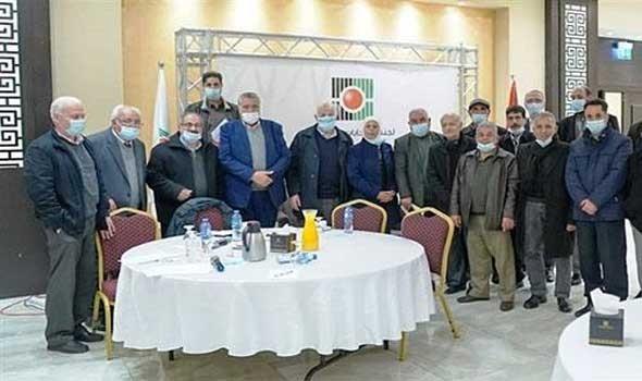 عمان اليوم - مصادر فلسطينية تتحدث عن إمكانية تصعيد في غزة بعد توقف جهود الوسطاء وعدم استجابة إسرائيل لمطالبهم