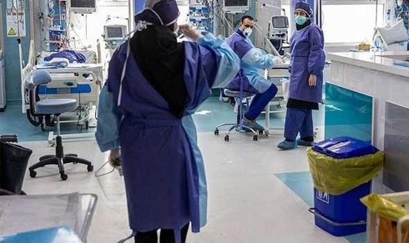 عمان اليوم - مدير عام المؤسسات الصحية الخاصة يعلن عن (1696) مؤسسة صحية خاصة في عُمان