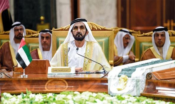 عمان اليوم - تفاصيل توضح تأثير التعديلات الوزارية على حقائب النساء في الحكومة الإماراتية