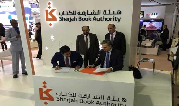 عمان اليوم - هيئة الشارقة للآثار تعلن العثور على كنز من العملات تعود إلى فترة الخلافة العباسية