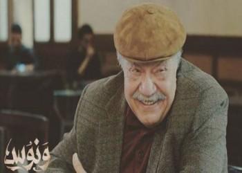 عمان اليوم - تكريم يحيى الفخراني وهالة فاخر من حاكم الشارقة