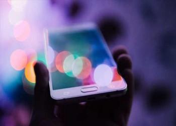 """عمان اليوم - """"هواوي """" تزيح النقاب عن ساعتين ذكيتين وهاتف """"نوفا 8"""" الأكثر أناقة في 2021"""
